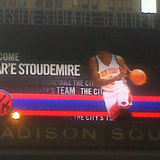 Amare-stoudemire-madison-square-garden
