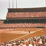 Inside_candlestick_park_ca_1960_2_new_view
