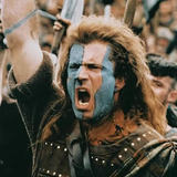 Mel-gibson-braveheart-photograph-c1010192231