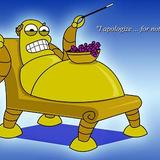 Hedonismbot