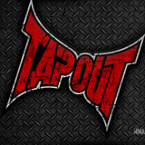 Tapout_wallpaper