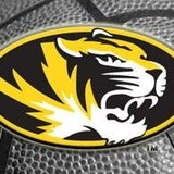 Missouri-basketball-4906