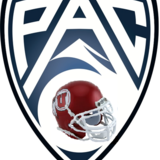 Pac10