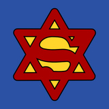 Superjew-4342