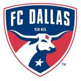 Fcdallas_color
