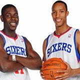 Jrue_holiday_evan_turner