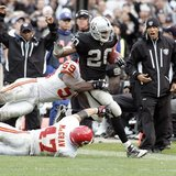 110710-raidersvschiefs31--nfl_medium_540_360