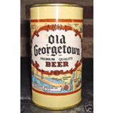 Oldgeorgebeer2