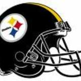 Steeler