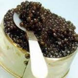 Big_caviar_tin