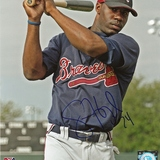 Jason-heyward-8x10-2