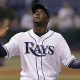 Rafael-soriano-rays
