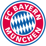 Bayern-munich