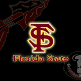 Go-fsu-seminoles-red