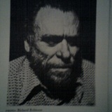 Chinaski
