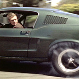Bullitt_mustang