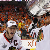 Toews__hossa_and_cup