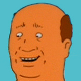 Bill_dauterive