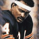 Walterpayton