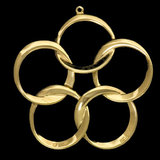 Five_golden_rings