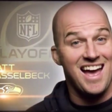 Hasselbeck_shiteating_smile