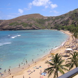 Hanauma_bay
