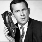 Get_smart_shoe_phone