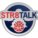 Str8talk_logo_main_200p