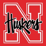 Nebraska-cornhuskers-fan-gear