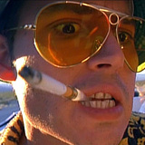 377924-raoul_duke_fear_loathing_las_vegas_1998