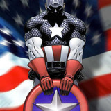 Captain_america_flag-thumb-550x347-33228