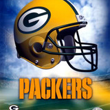 Green-bay-packers-helmet-logo-photo