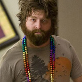 The_hangover_movie_image_zach_galifianakis