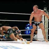 Rampage_wanderlei_ko