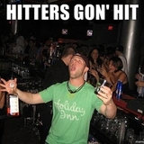 Hitters_gon_hit
