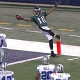 Desean_jackson_touchdown_celebration_cowboys