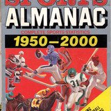 Lot75_bttf2_grays_sports_almanac