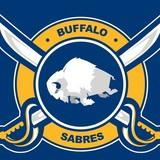 Buffalo_sabres_old2_display