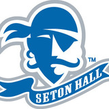 Seton_hall_pirate