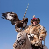 Mongolian_warrior