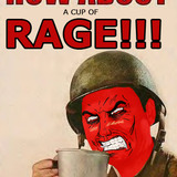 Rage2
