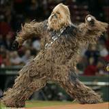 Bdd_chewbacca