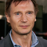 Liam-neeson-3