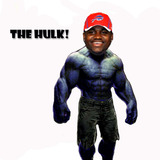 Bills_dareus