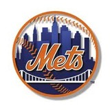 Mets_logo