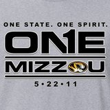 Onemizzou