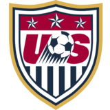 Us-national-team4