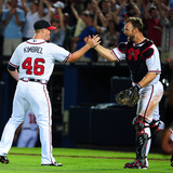 Kimbrel_ross_end_of_game