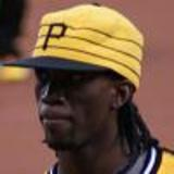 Mccutchen_zoom