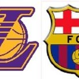 Lakers_barca